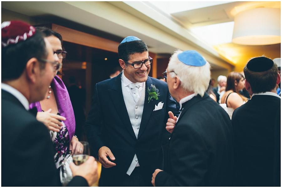 Jewish_Wedding_Photographer_232