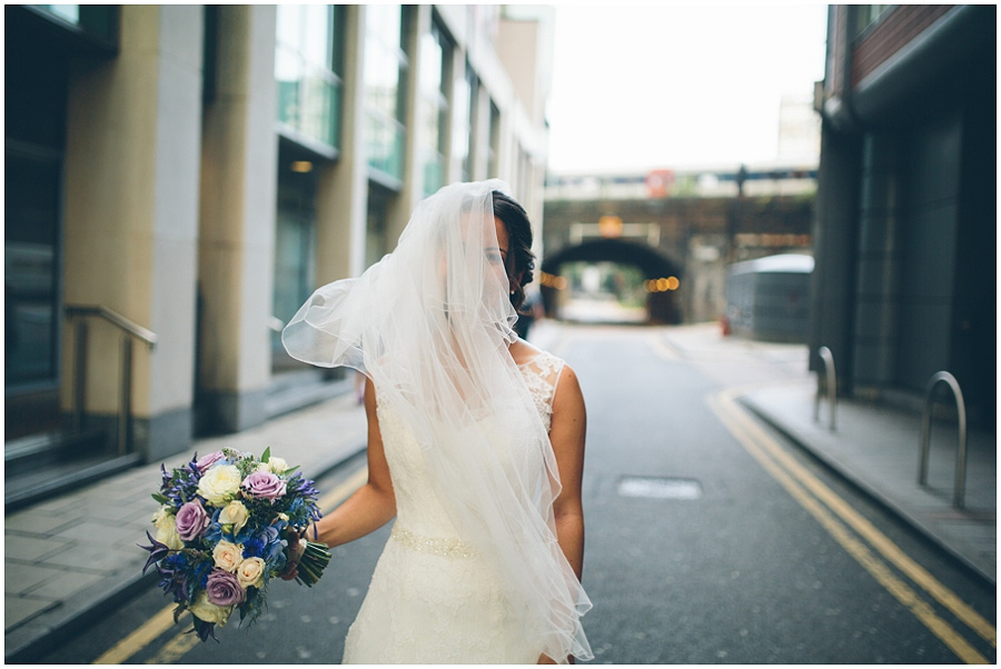 Jewish_Wedding_Photographer_233