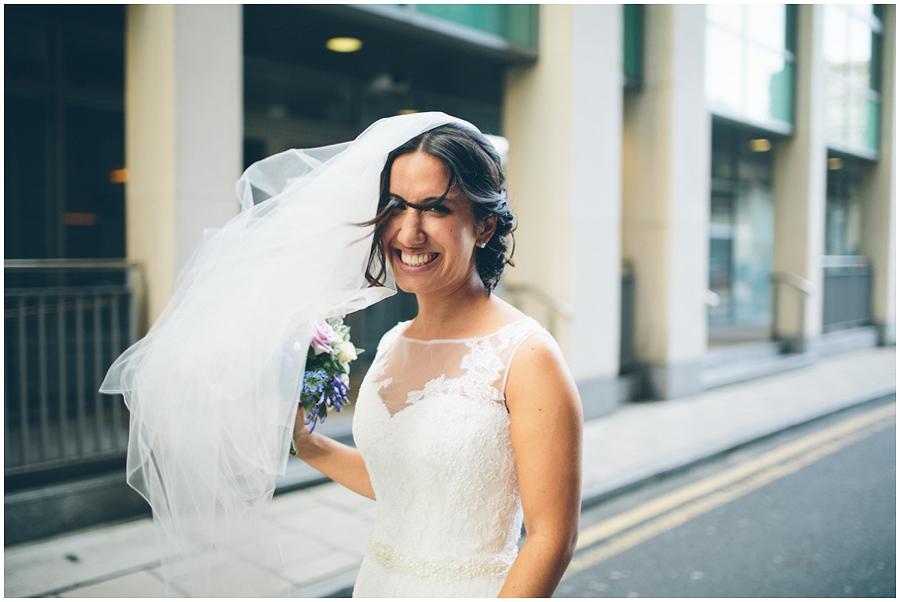 Jewish_Wedding_Photographer_234