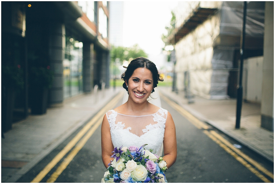 Jewish_Wedding_Photographer_235
