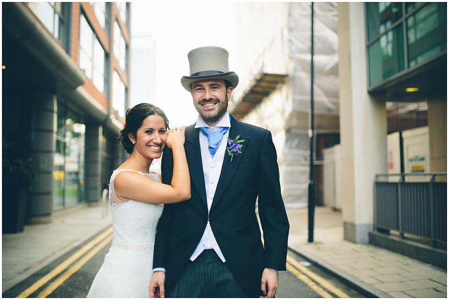 Jewish_Wedding_Photographer_237