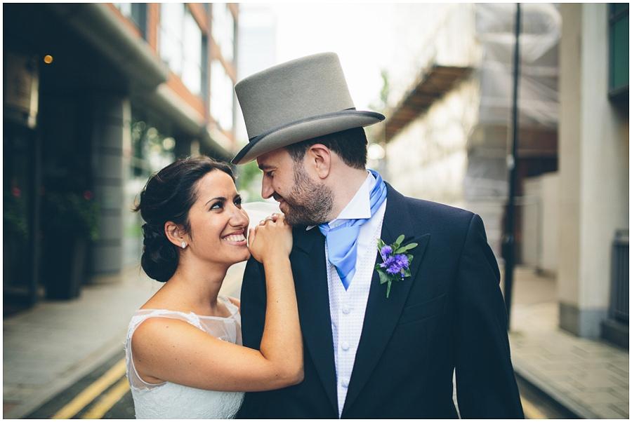Jewish_Wedding_Photographer_239
