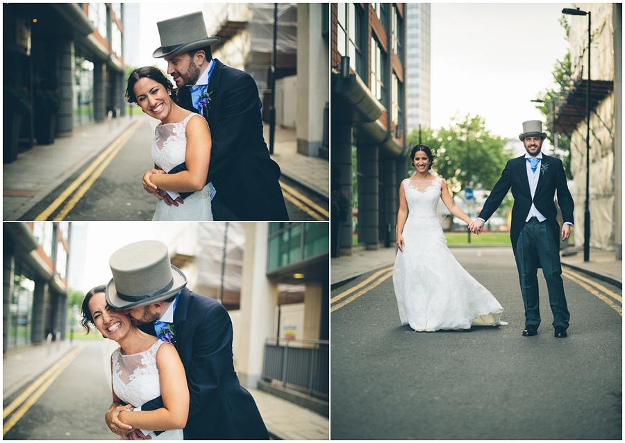 Jewish_Wedding_Photographer_240