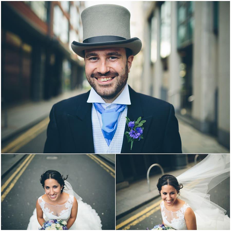 Jewish_Wedding_Photographer_241