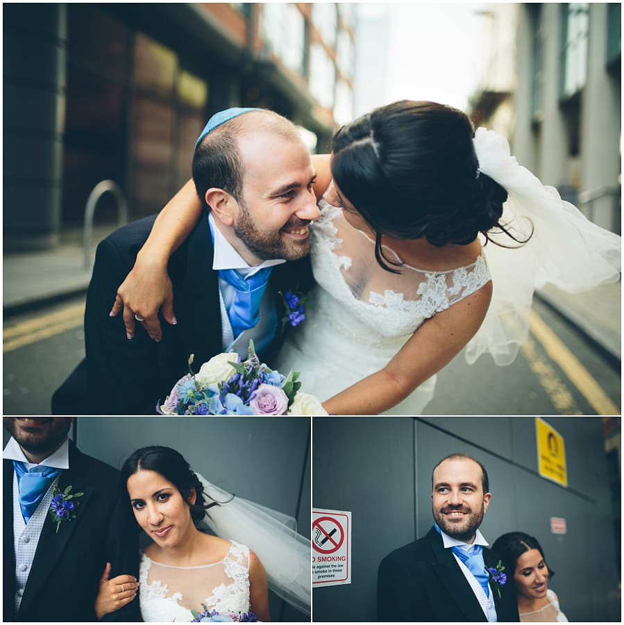 Jewish_Wedding_Photographer_242