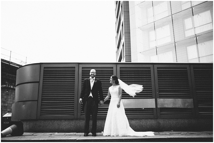 Jewish_Wedding_Photographer_245