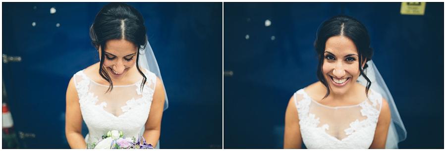 Jewish_Wedding_Photographer_246