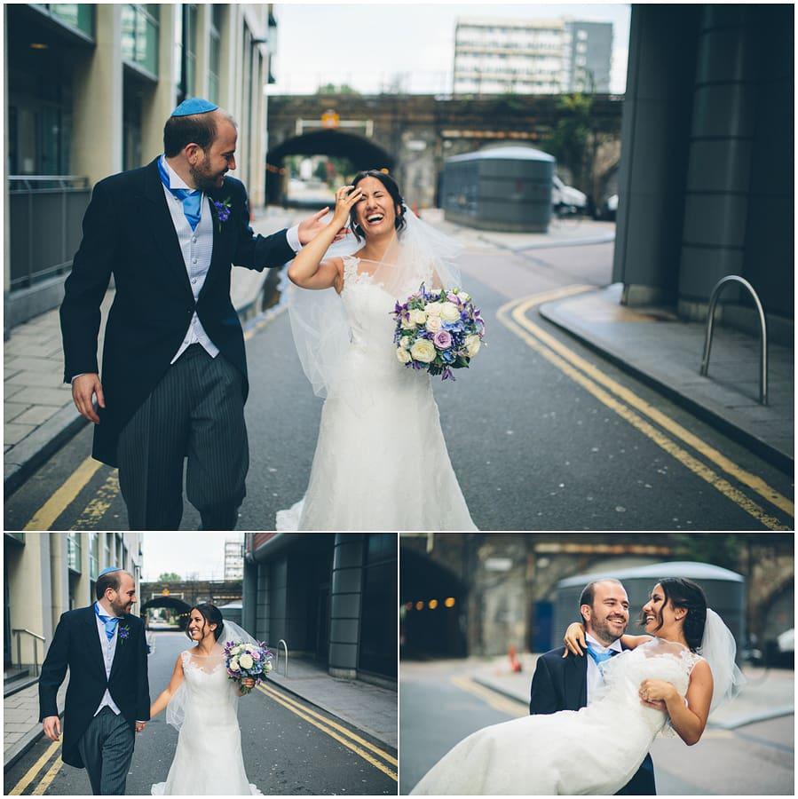 Jewish_Wedding_Photographer_250
