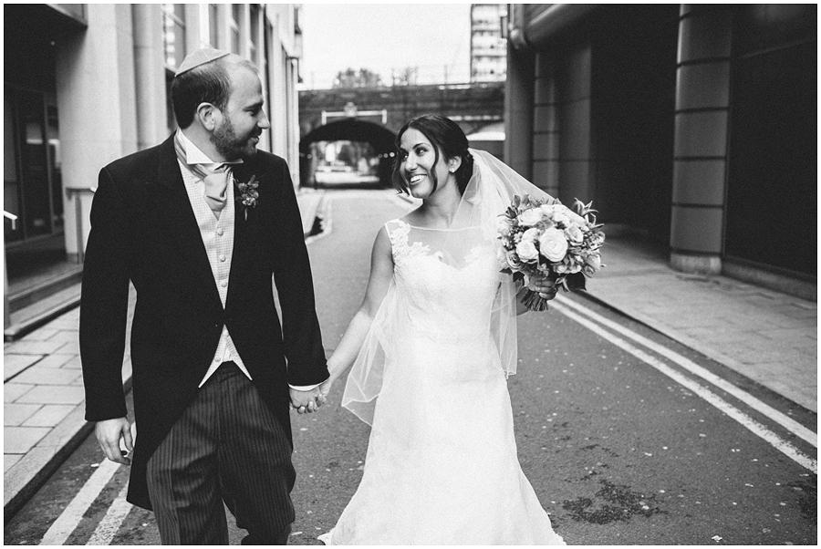 Jewish_Wedding_Photographer_251