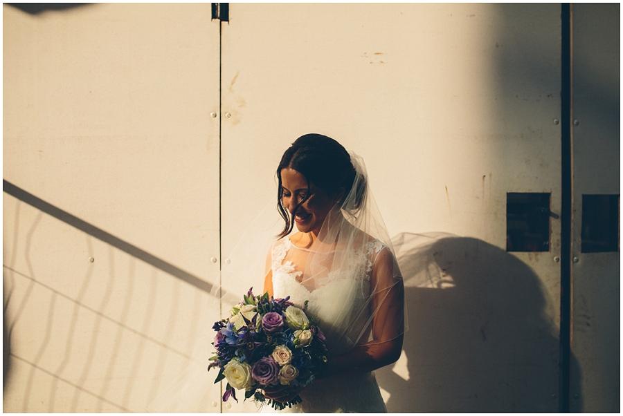 Jewish_Wedding_Photographer_252