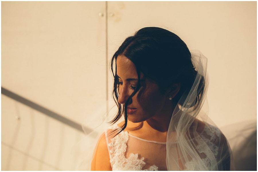 Jewish_Wedding_Photographer_254