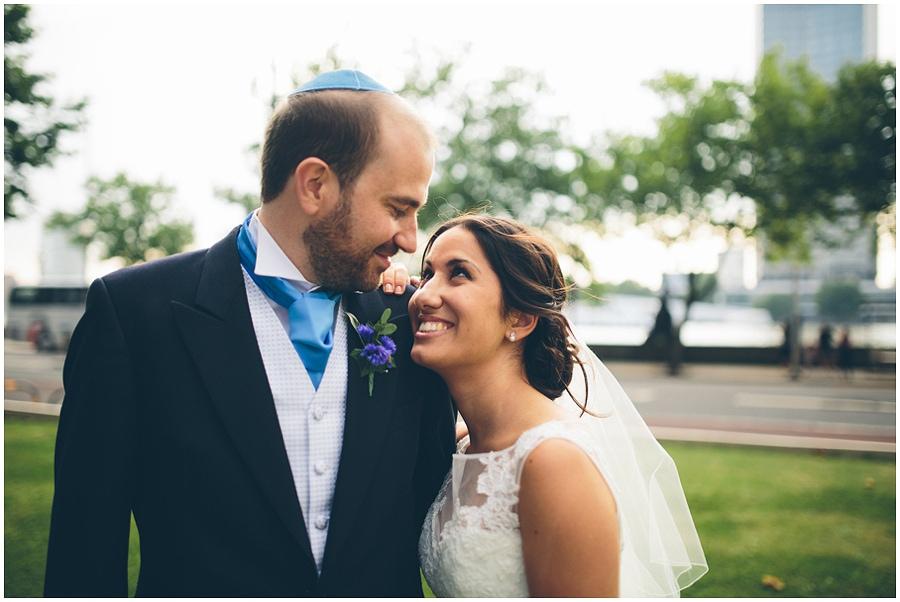 Jewish_Wedding_Photographer_255