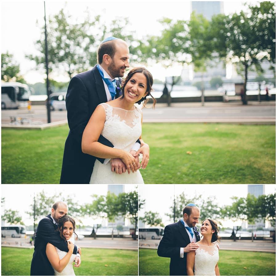 Jewish_Wedding_Photographer_257