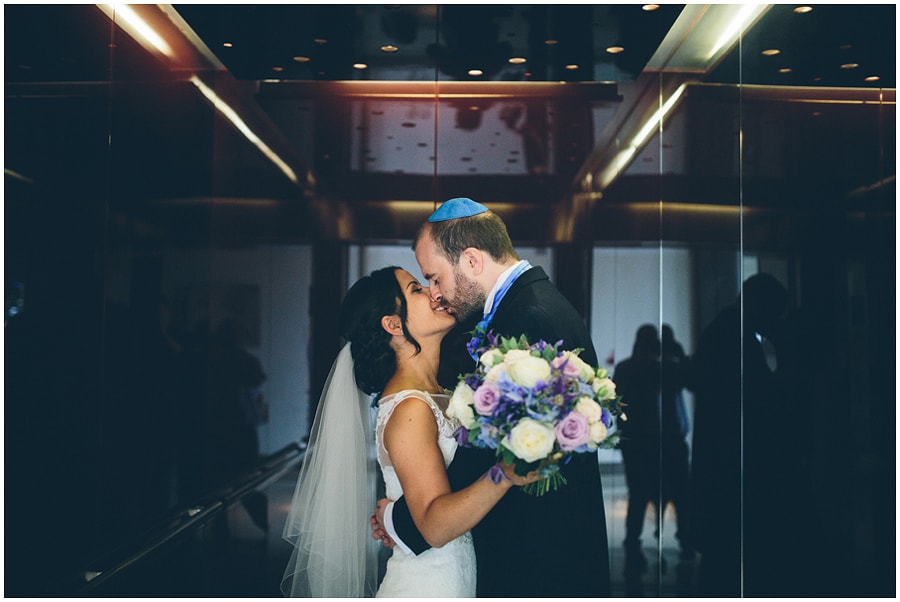 Jewish_Wedding_Photographer_258