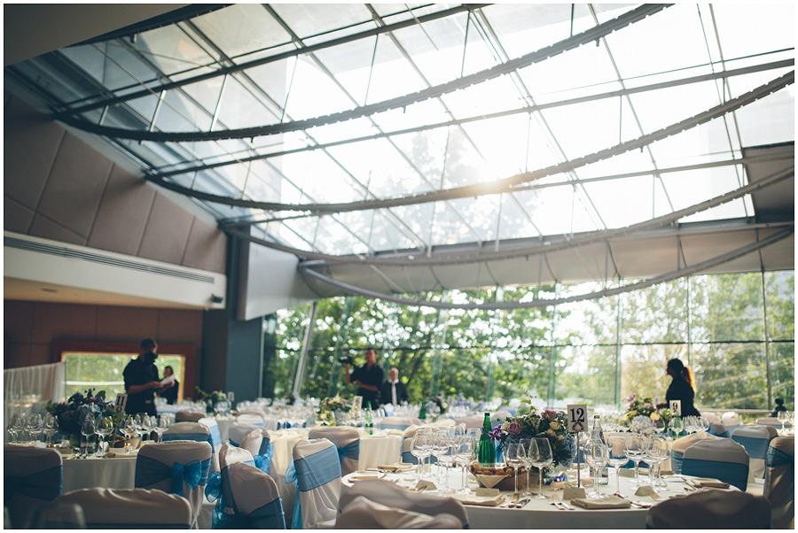 Jewish_Wedding_Photographer_261
