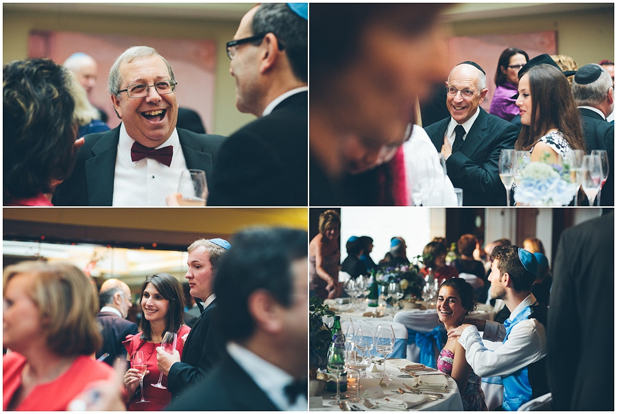 Jewish_Wedding_Photographer_264