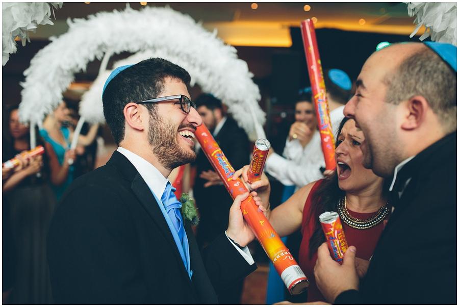 Jewish_Wedding_Photographer_266