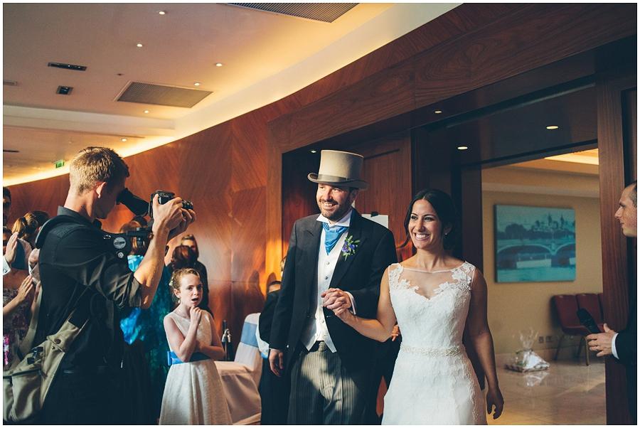 Jewish_Wedding_Photographer_267