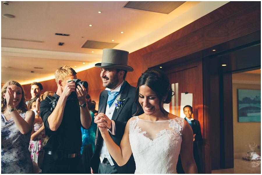 Jewish_Wedding_Photographer_268