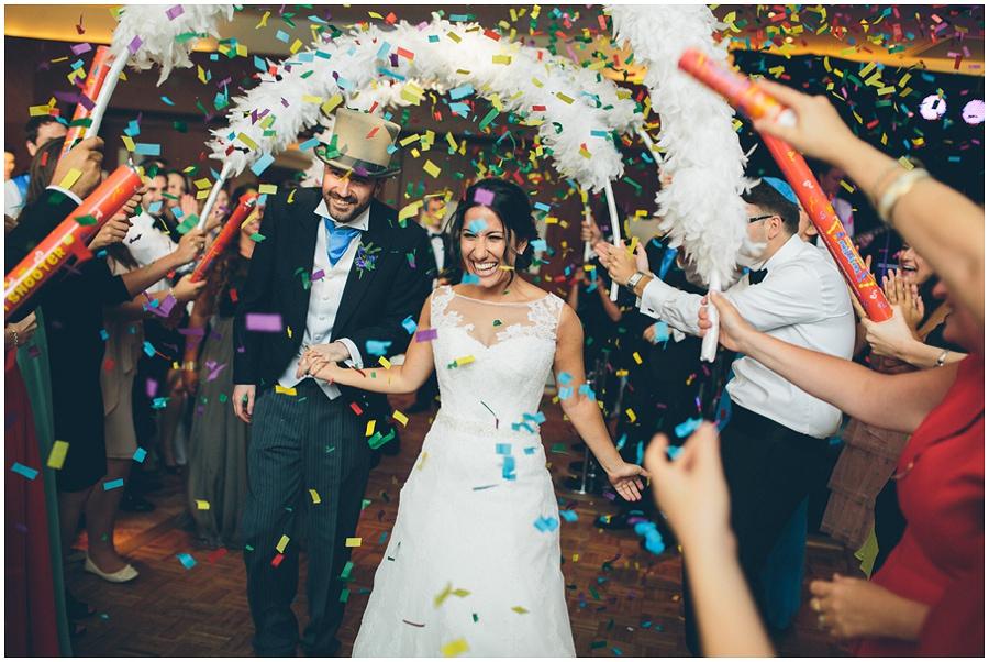 Jewish_Wedding_Photographer_270