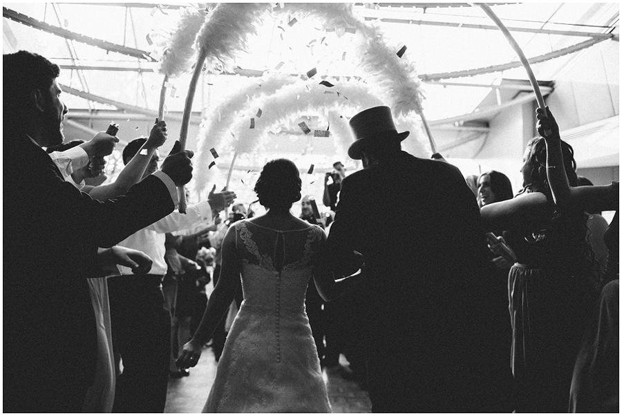 Jewish_Wedding_Photographer_272
