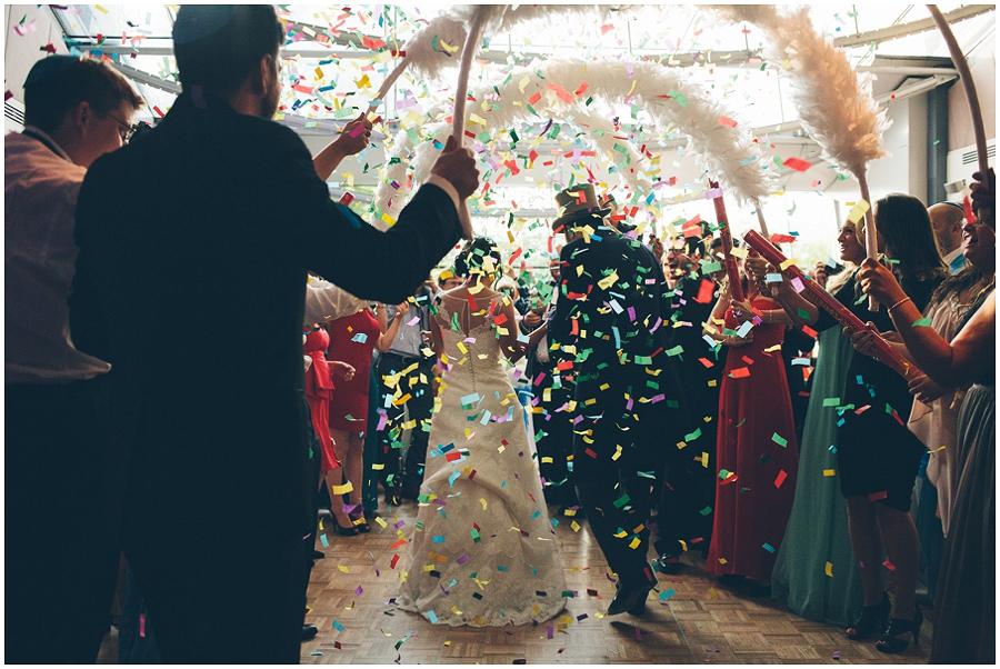 Jewish_Wedding_Photographer_273