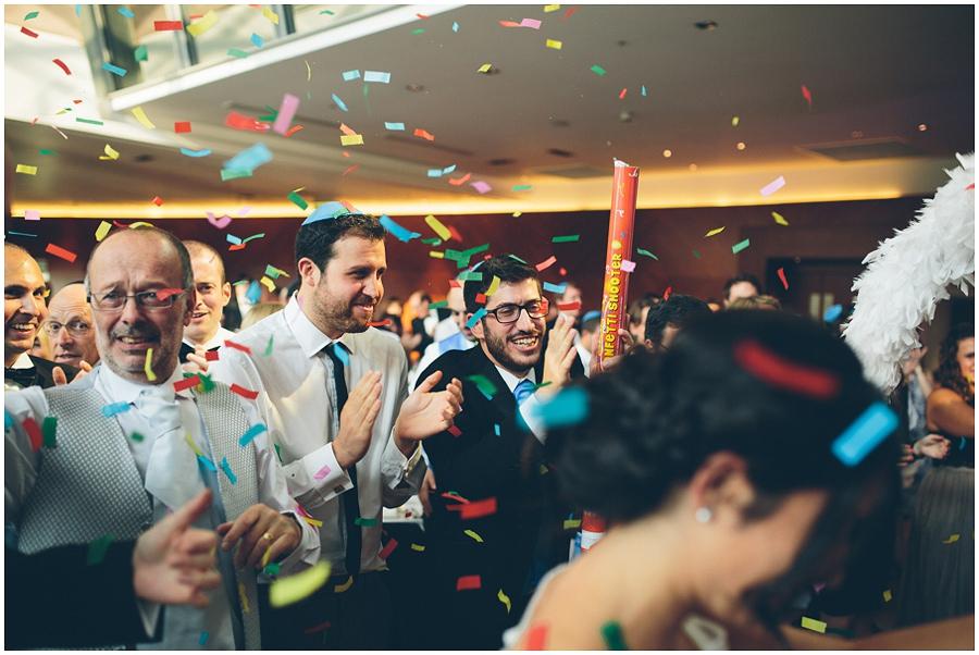 Jewish_Wedding_Photographer_274