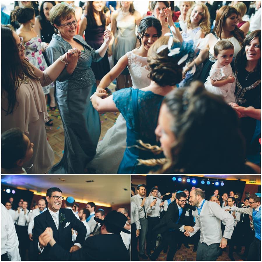 Jewish_Wedding_Photographer_275