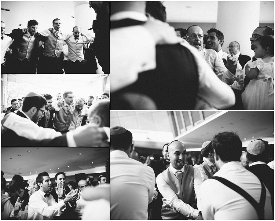 Jewish_Wedding_Photographer_276