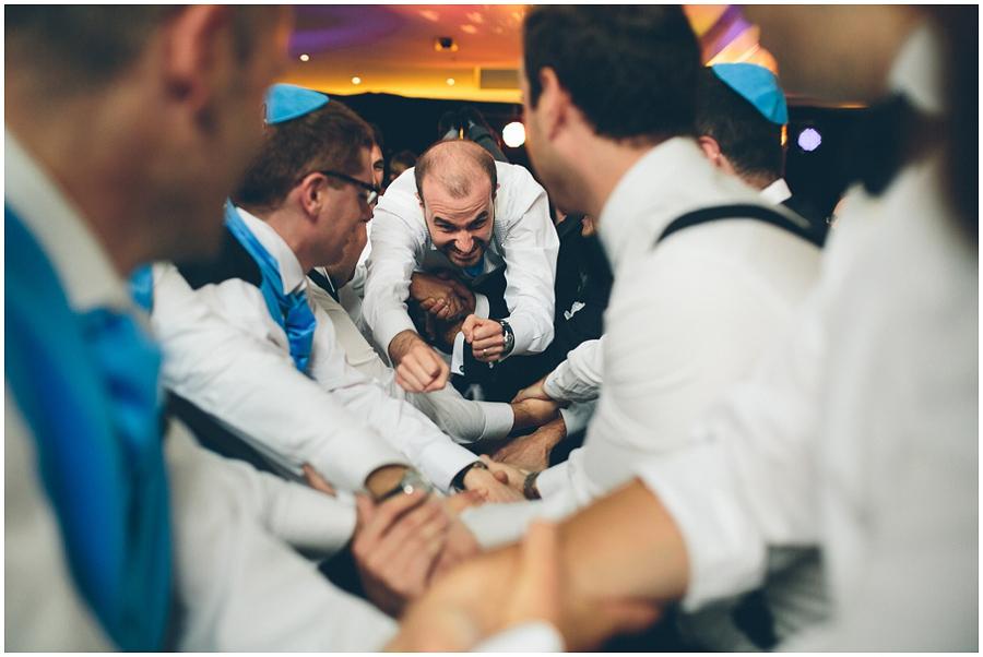 Jewish_Wedding_Photographer_277