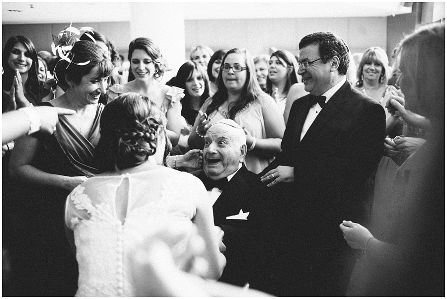 Jewish_Wedding_Photographer_279