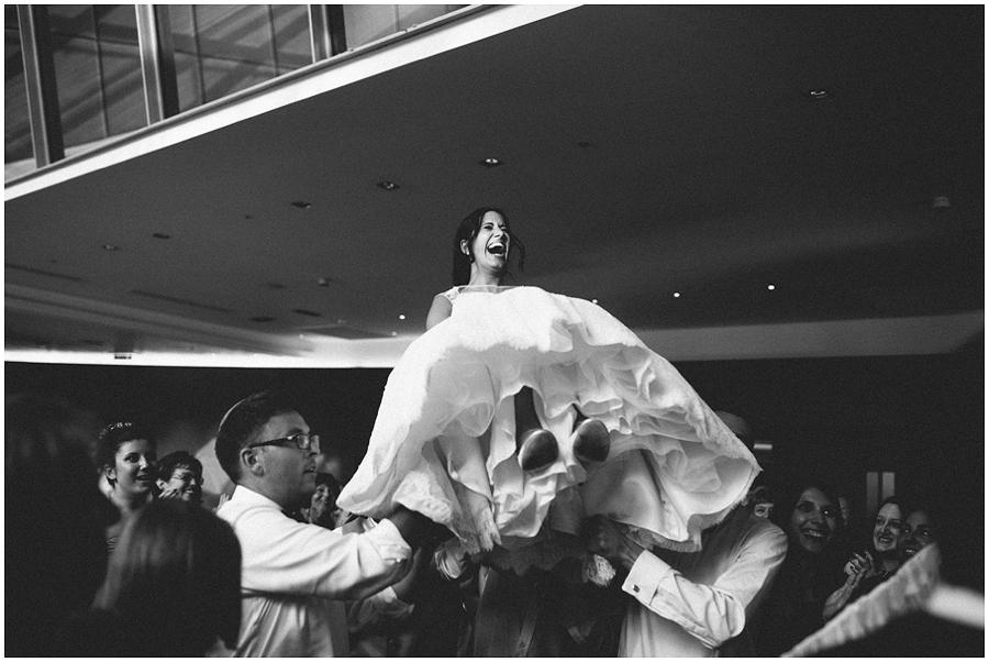 Jewish_Wedding_Photographer_283