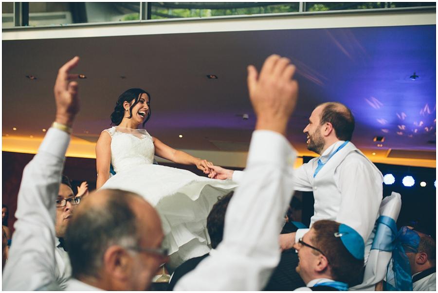 Jewish_Wedding_Photographer_285