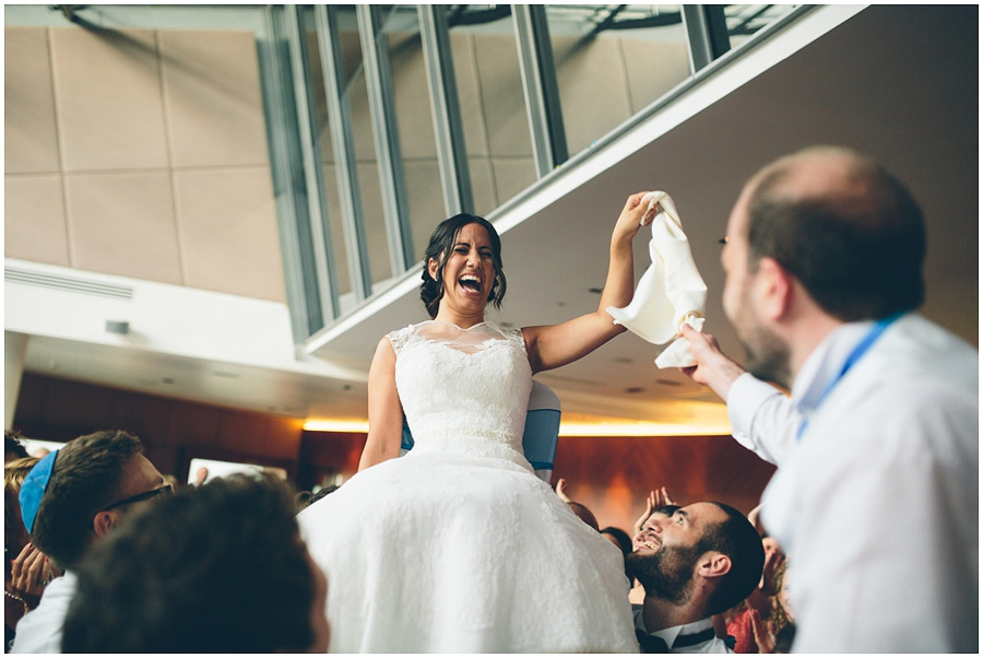 Jewish_Wedding_Photographer_287