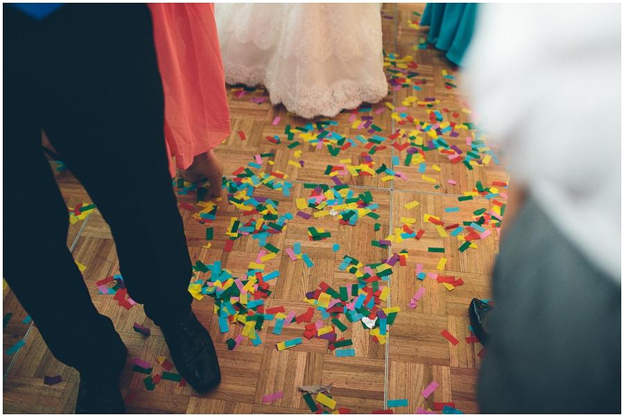 Jewish_Wedding_Photographer_288