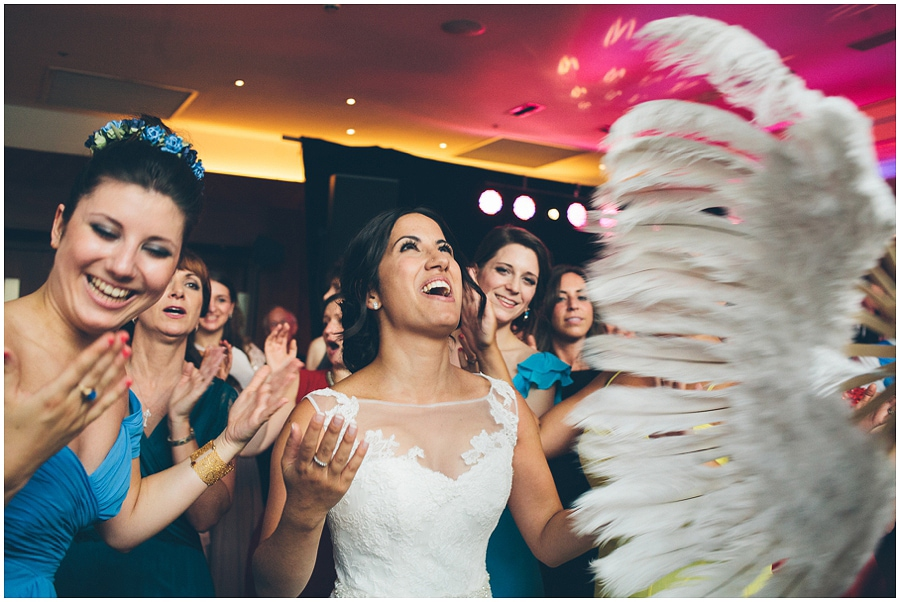 Jewish_Wedding_Photographer_289