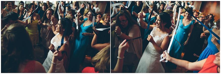 Jewish_Wedding_Photographer_290