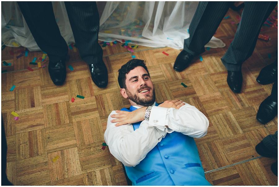 Jewish_Wedding_Photographer_293