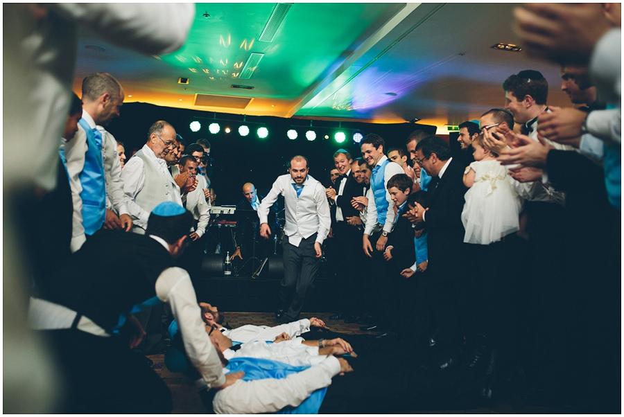 Jewish_Wedding_Photographer_294