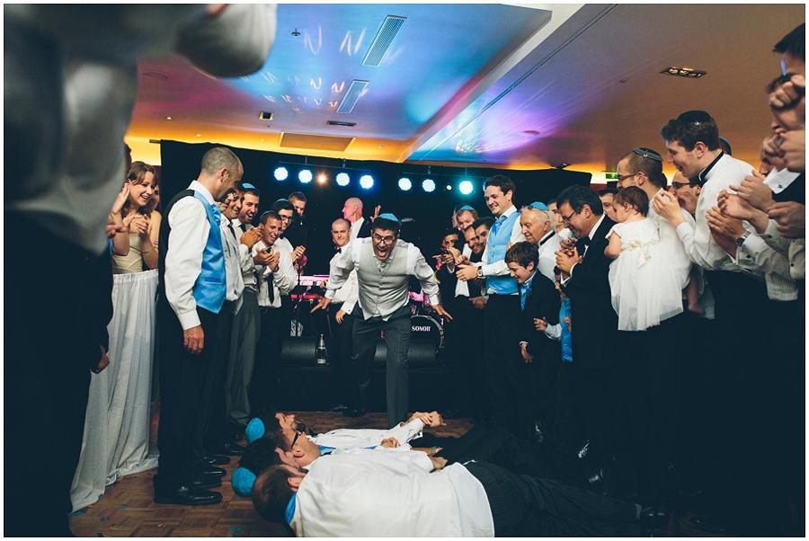 Jewish_Wedding_Photographer_295