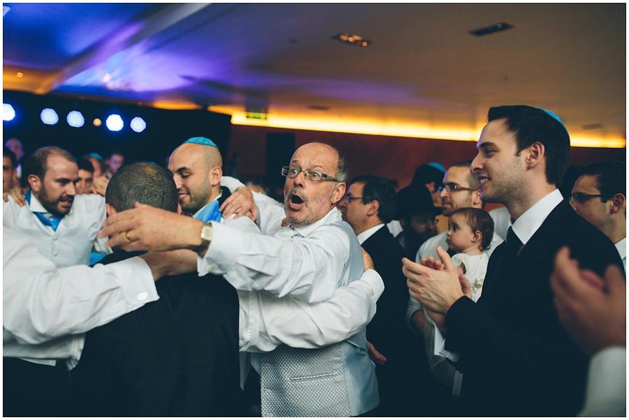 Jewish_Wedding_Photographer_296