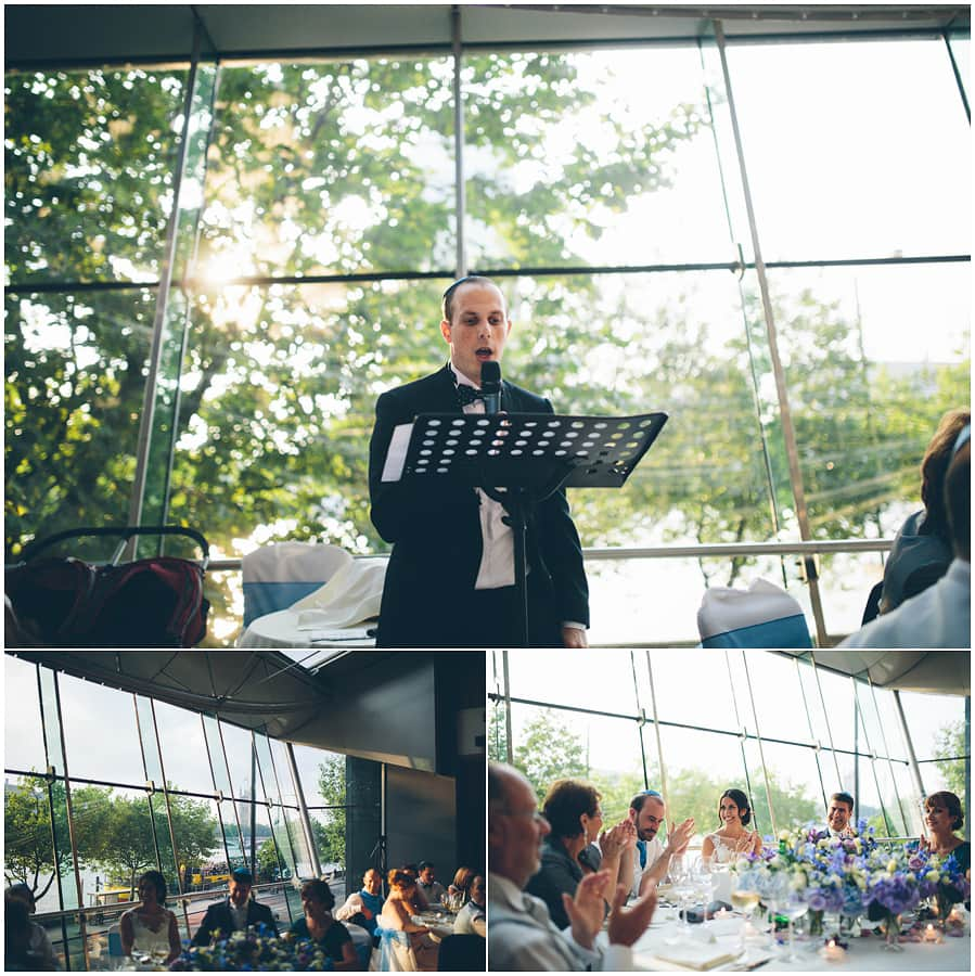 Jewish_Wedding_Photographer_299