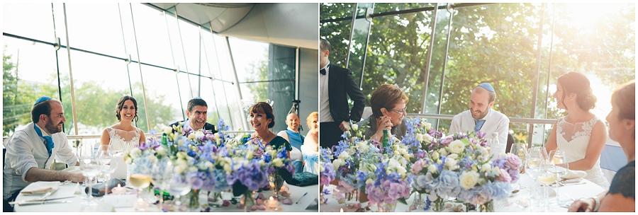 Jewish_Wedding_Photographer_300