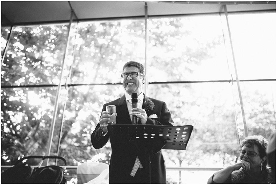 Jewish_Wedding_Photographer_302
