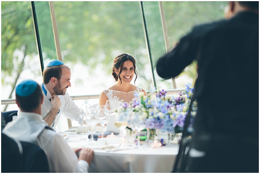 Jewish_Wedding_Photographer_303