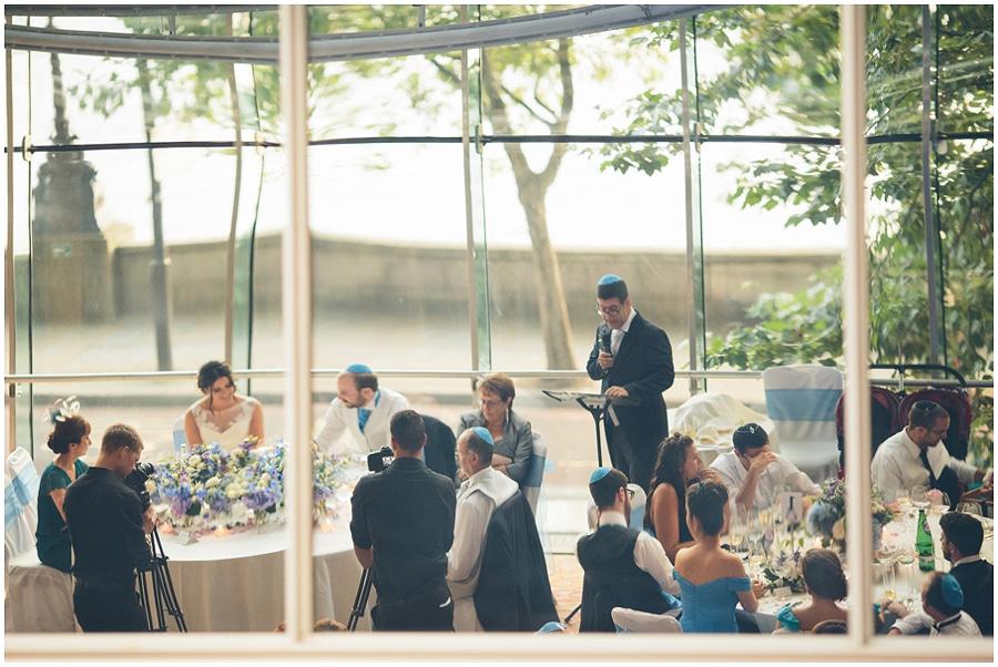 Jewish_Wedding_Photographer_306