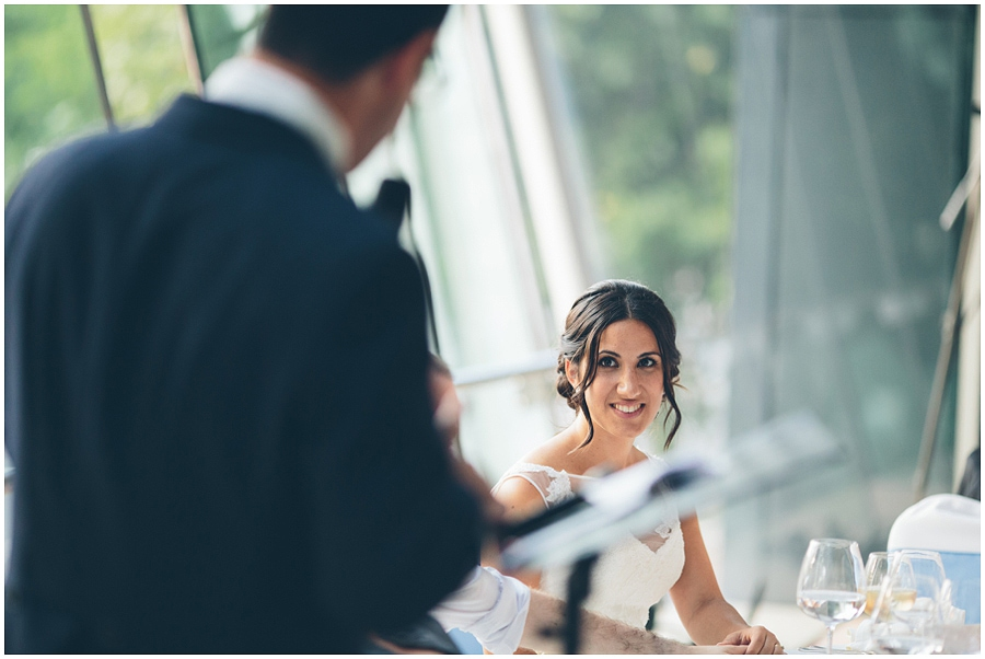 Jewish_Wedding_Photographer_309