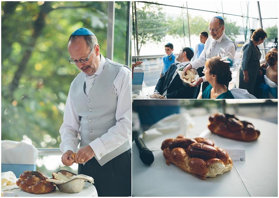 Jewish_Wedding_Photographer_312