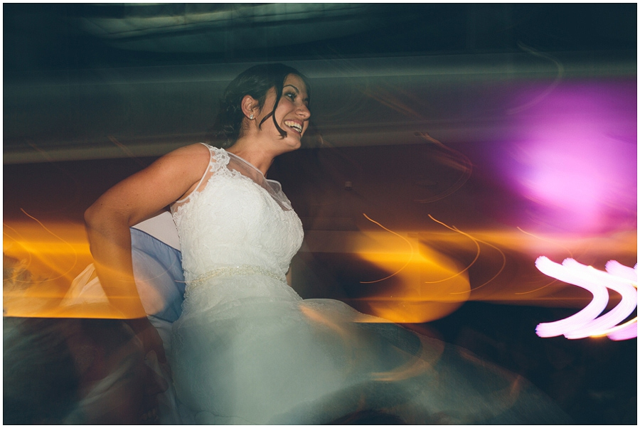 Jewish_Wedding_Photographer_316