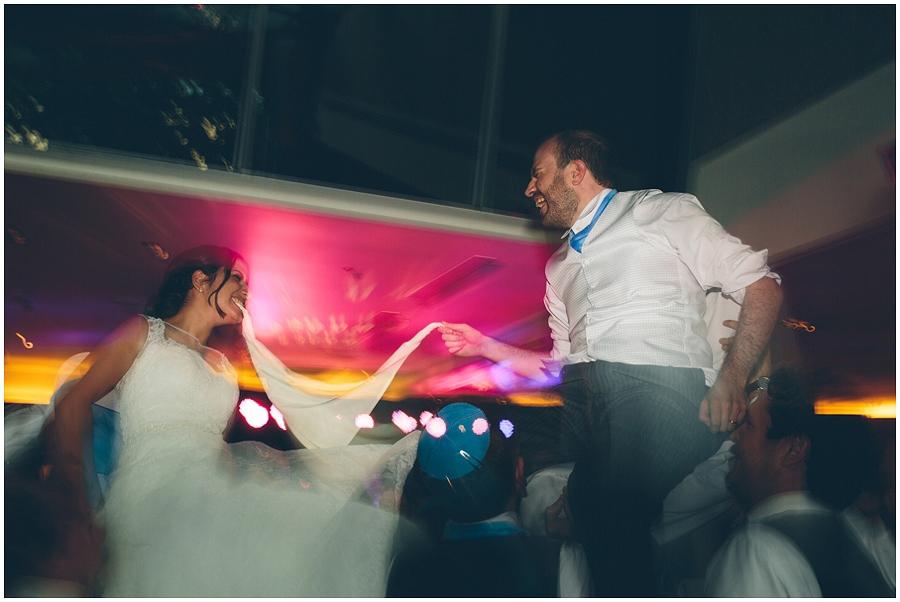 Jewish_Wedding_Photographer_318